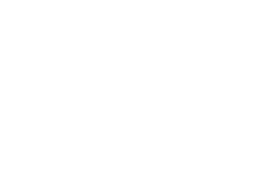 STROPT
